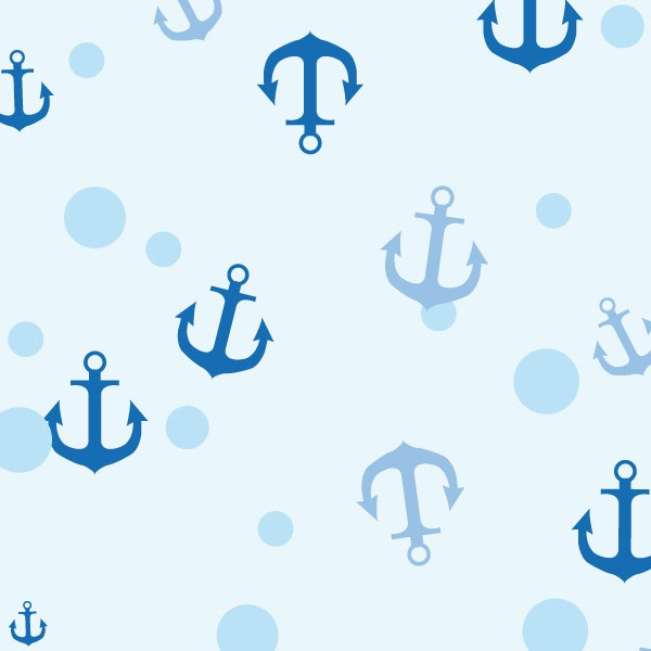 600x600 Anchor Clipart Wallpaper