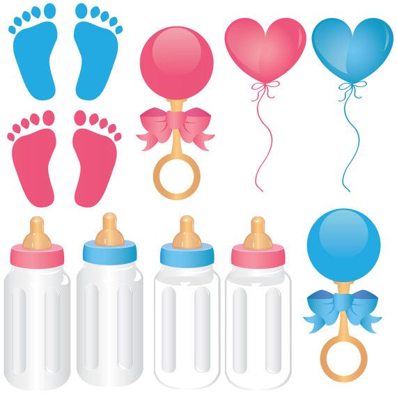 570x570 1936 Best Babies Clip Art Images Pictures, Clothing