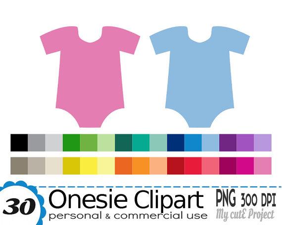 570x456 Onesies Clipart