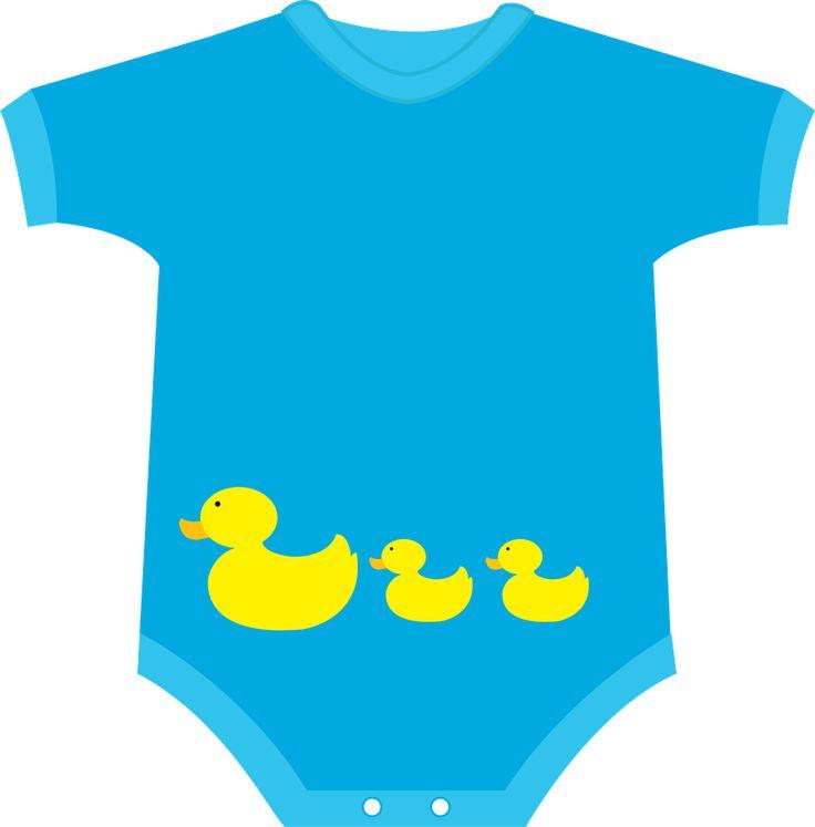 736x747 Shirt Clipart Baby Shirt