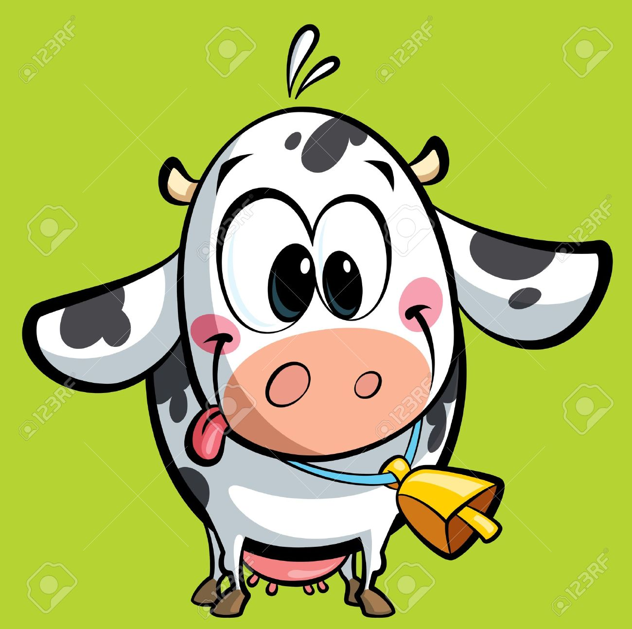 1300x1293 Beef Clipart Baby Cow