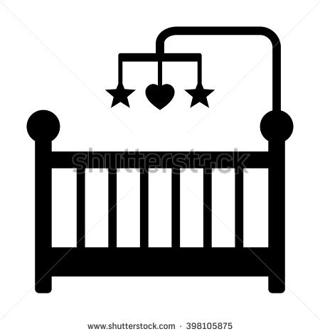 450x470 Bed Clipart, Suggestions For Bed Clipart, Download Bed Clipart