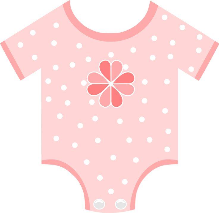 Baby Dedication Clipart
