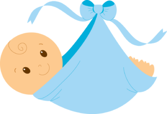 333x229 Baby Diaper Clip Art Image Search Results Clipart