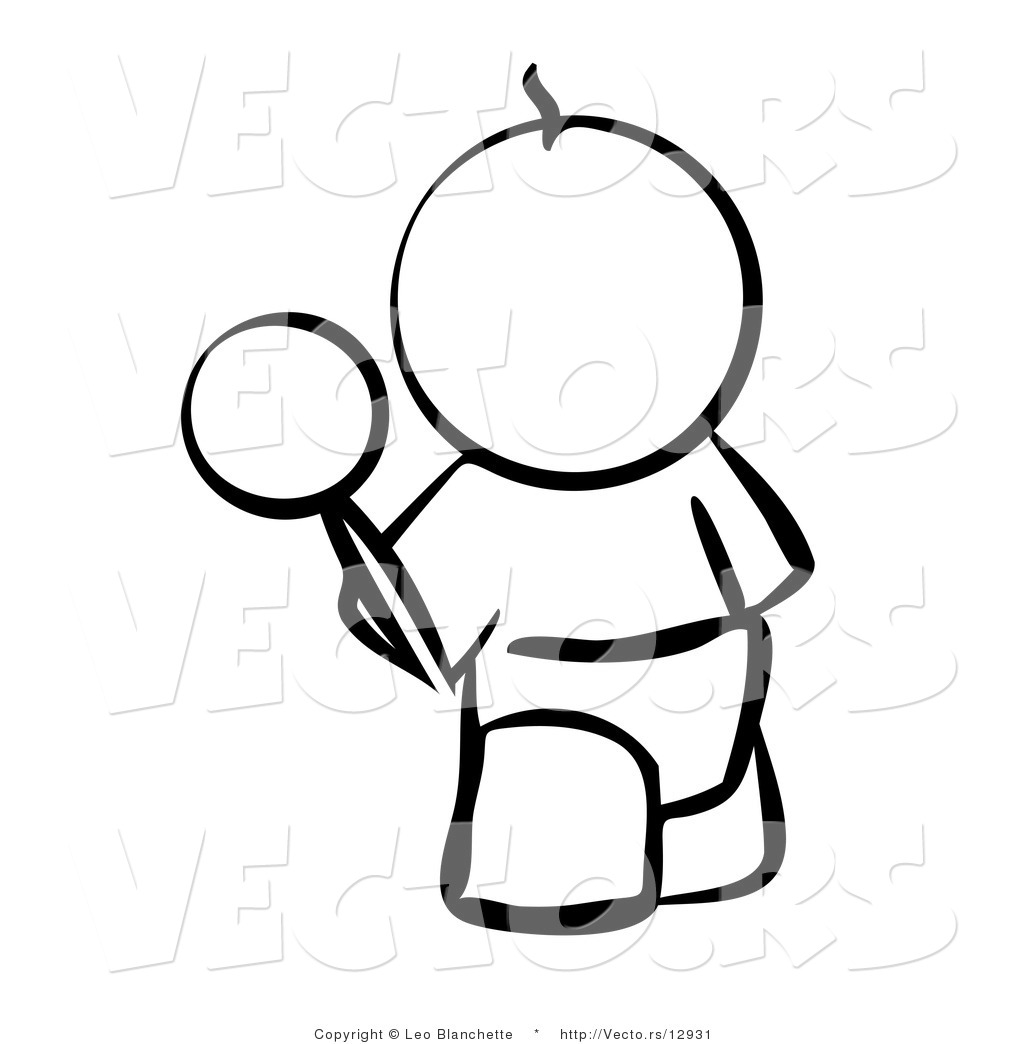 1024x1044 Baby Diaper Outline Clipart