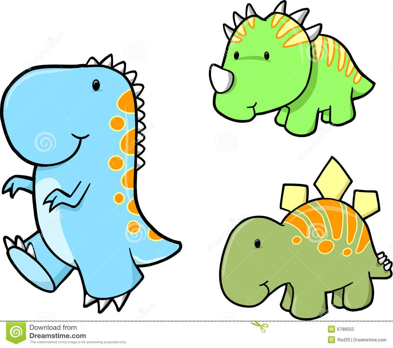1300x1153 Baby Dinosaur Clipart