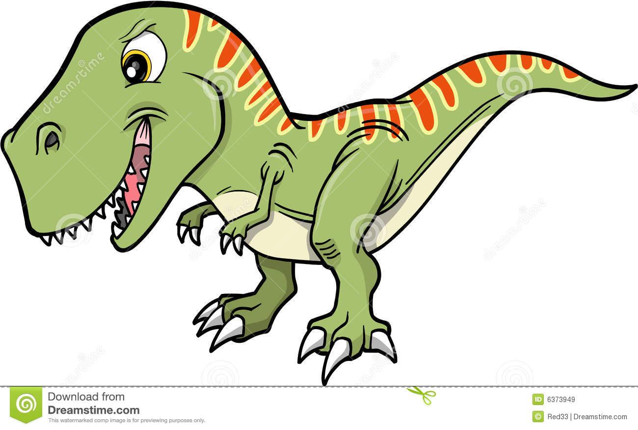 1300x878 Baby Clipart T Rex