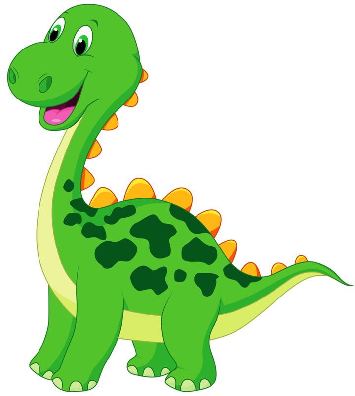 719x800 63 Best Clip Art My Style Dino Images Pictures