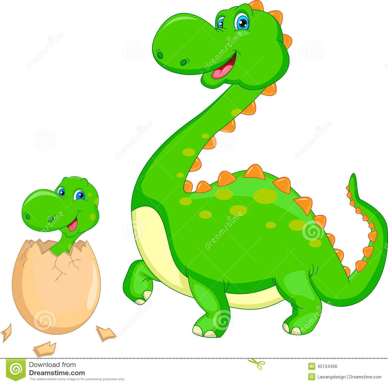 1300x1287 Amd Clipart Dinosaur