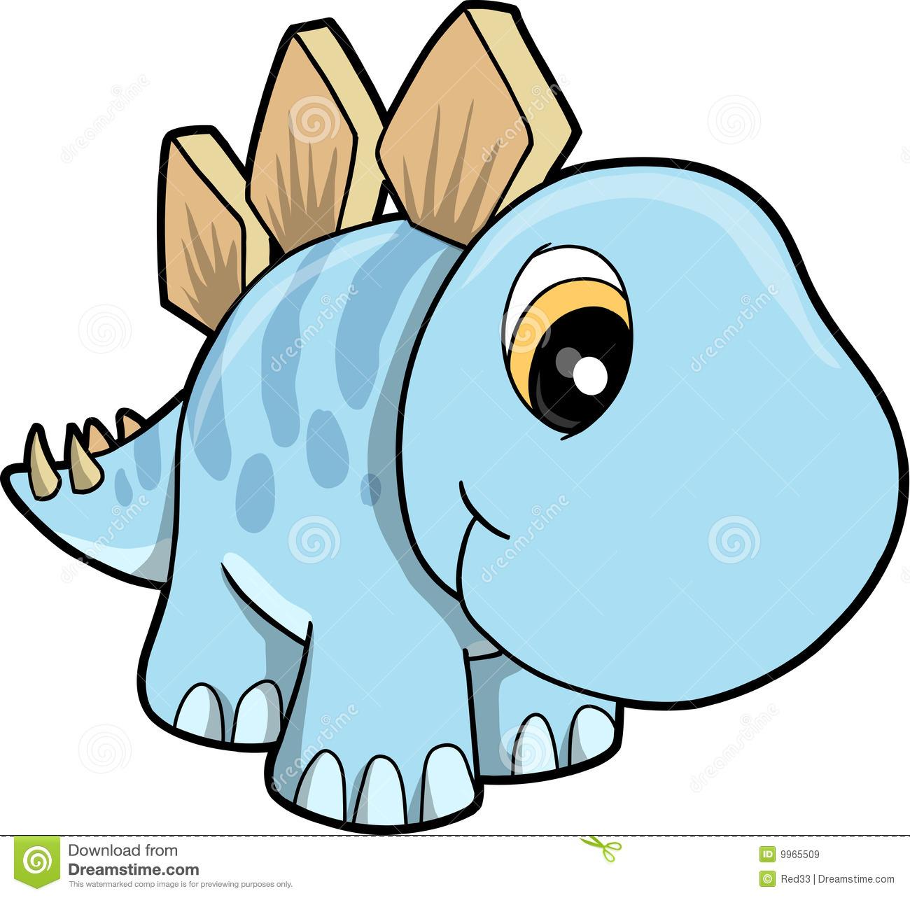 1300x1283 Cute Dinosaur Clipart