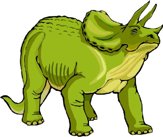 518x437 Baby Dinosaur Clip Art Free Clipart Images Clipartcow