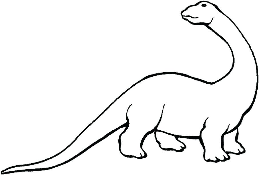 baby dinosaur coloring page - baby dinosaur coloring pages free download best baby