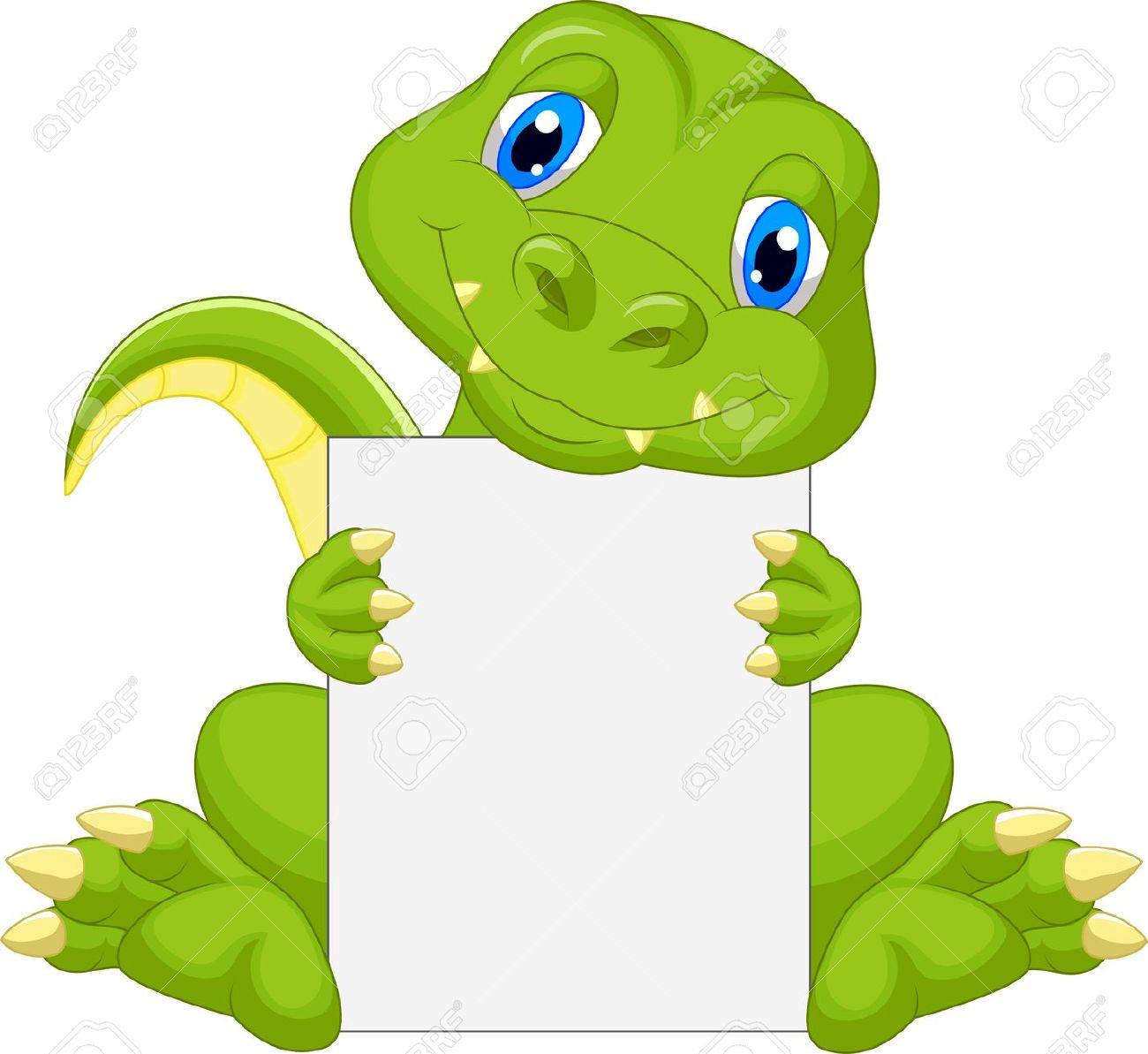 1300x1193 Baby Dinosaurs Cartoon Pictures