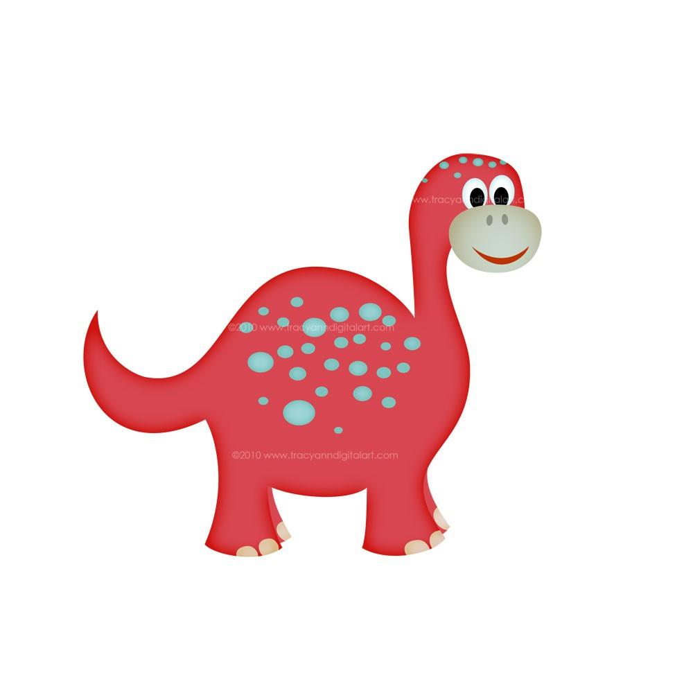 1000x1000 Dinosaur Clipart