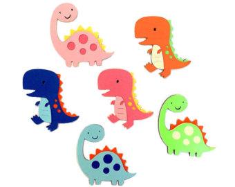 340x270 Dinosaur Baby Shower Etsy