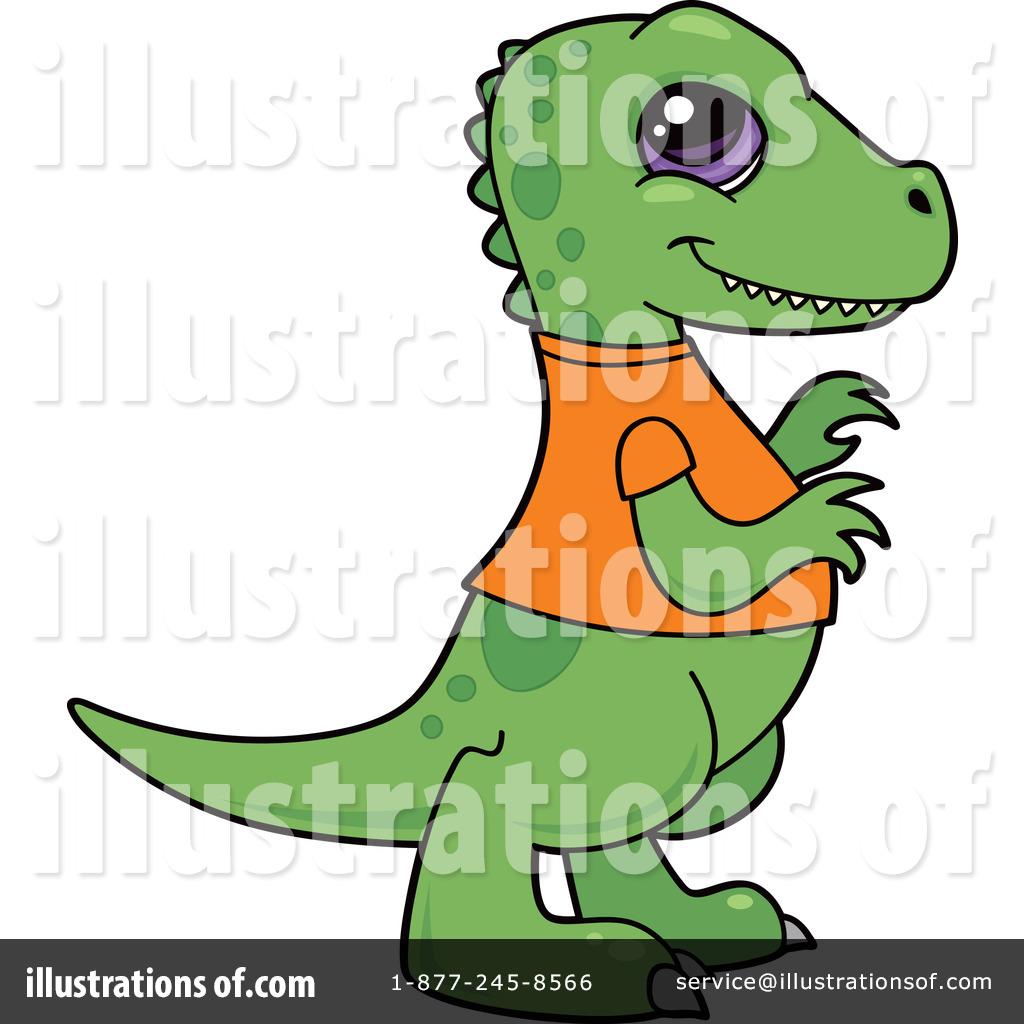 1024x1024 Baby Dinosaur Clipart