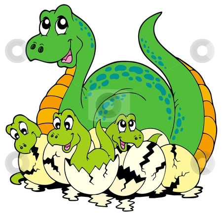 Baby Dinosaur Pictures