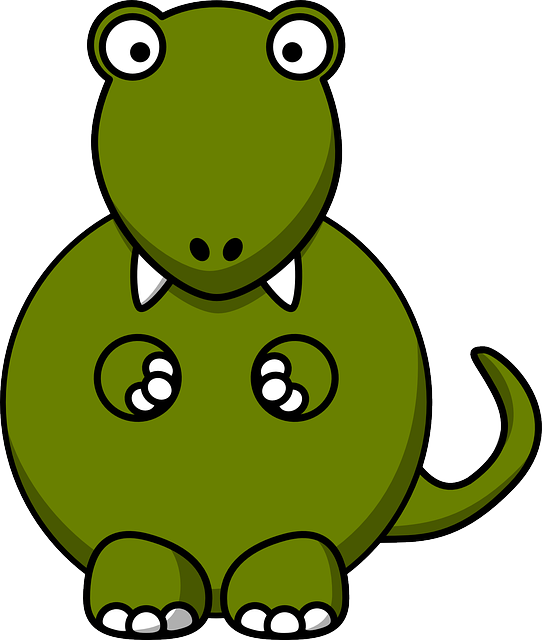 542x640 Free Pictures Dinosaur