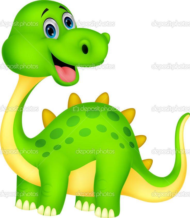 736x842 Best Dinosaurios Animados Ideas Dinosaurios