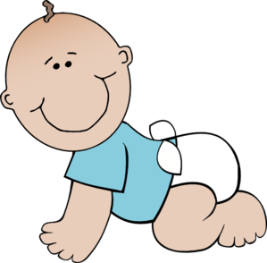 299x294 Baby Doll Clipart Many Interesting Cliparts
