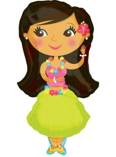 236x318 Hula Clipart Many Interesting Cliparts