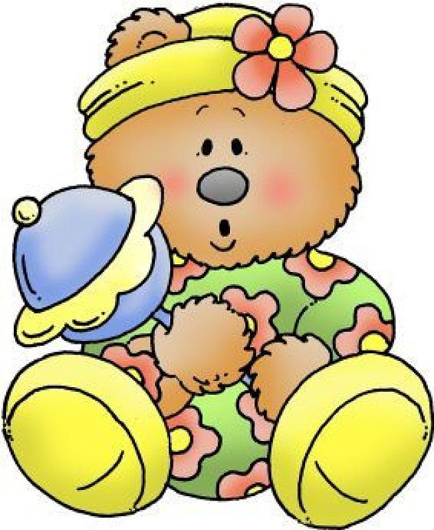 630x768 337 Best Baby Clipart Images Pictures, Applique
