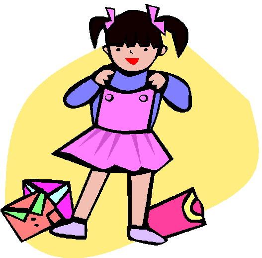 527x518 Baby Clothes Clip Art