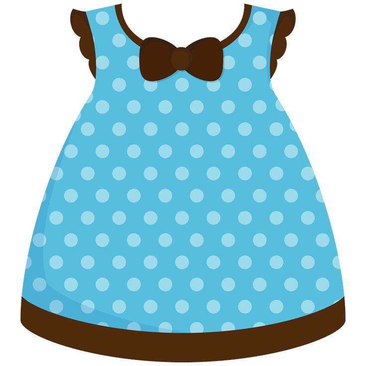 736x736 118 Best Little Girl Graphics Images Art Children