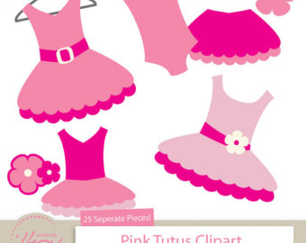 340x270 Pink Clipart Baby Clothes