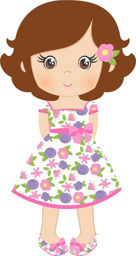544x1024 123 Best Caricaturas Images Baby, Souvenirs