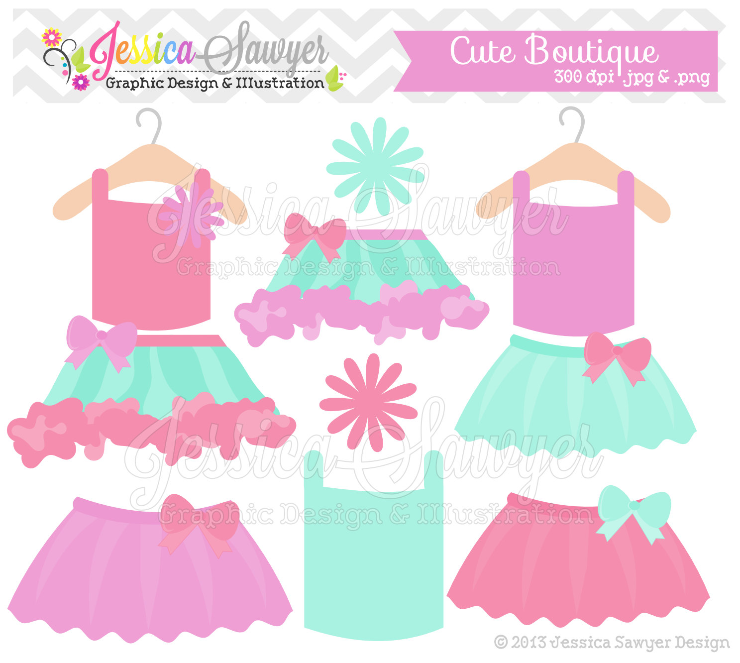 Baby Dress Clipart | Free download best Baby Dress Clipart ...Pink Tutu Baby Clipart