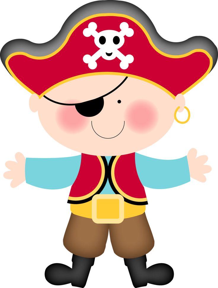 736x971 Children Dress As Pirate Clipart