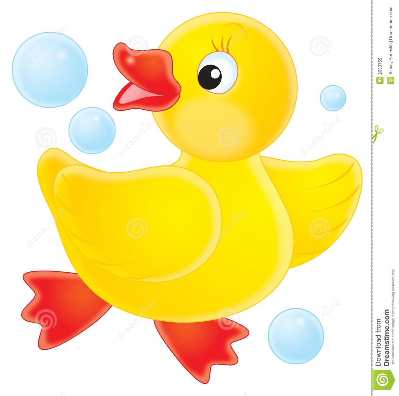 1309x1300 Duck Clipart Baby Bath