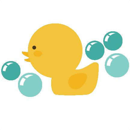 432x432 Duckling Clipart Bath Duck