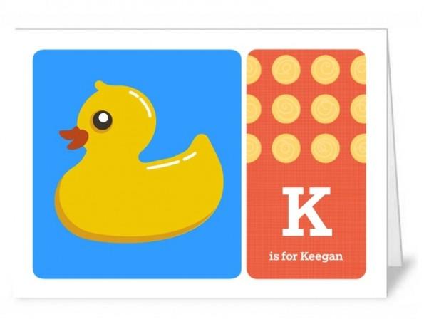 595x448 Free Baby Shower Duck Clip Art