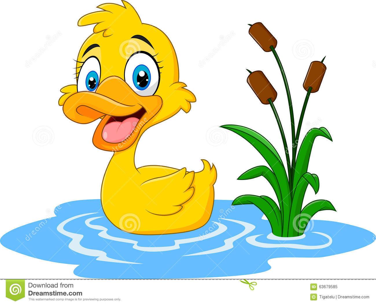 1300x1054 Baby Clipart Duck