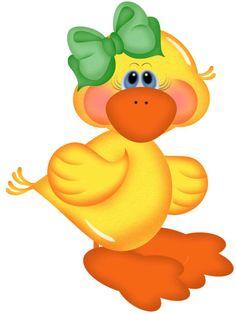 236x314 Cute Duck Clip Art Duckling Clipart Royalty Free (Rf) Duck