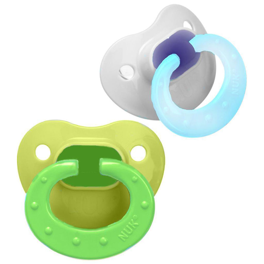 890x890 The Complete Guide To Buying Nuk Pacifier Ebay