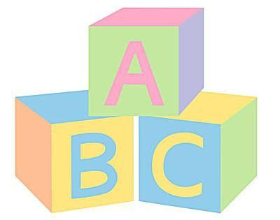 400x315 Baby Shower Clipart Many Interesting Cliparts