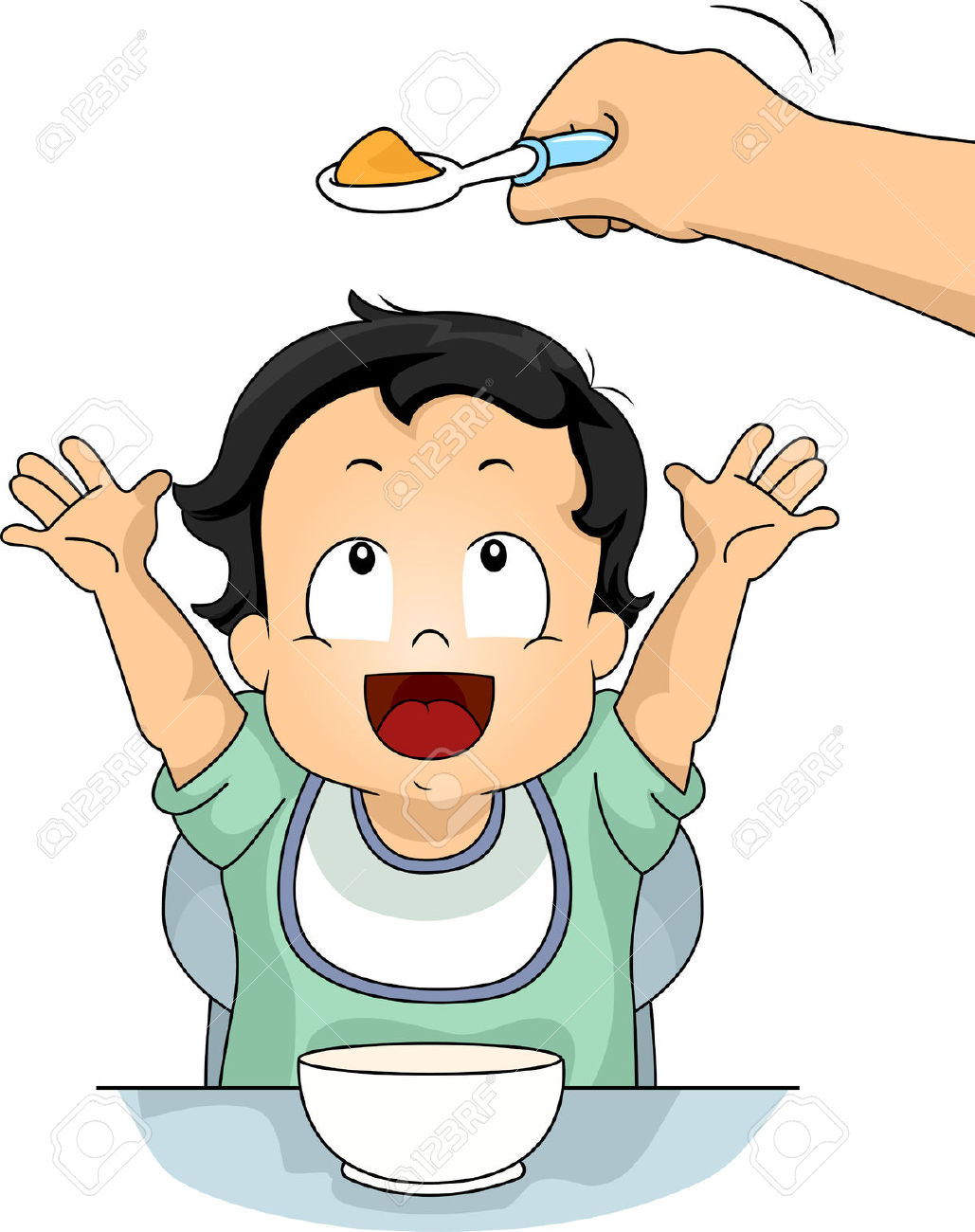 1029x1300 Little Boy Clipart Excited