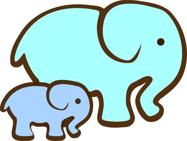600x455 58 Best Baby Elephant Images Chevron Wallpaper