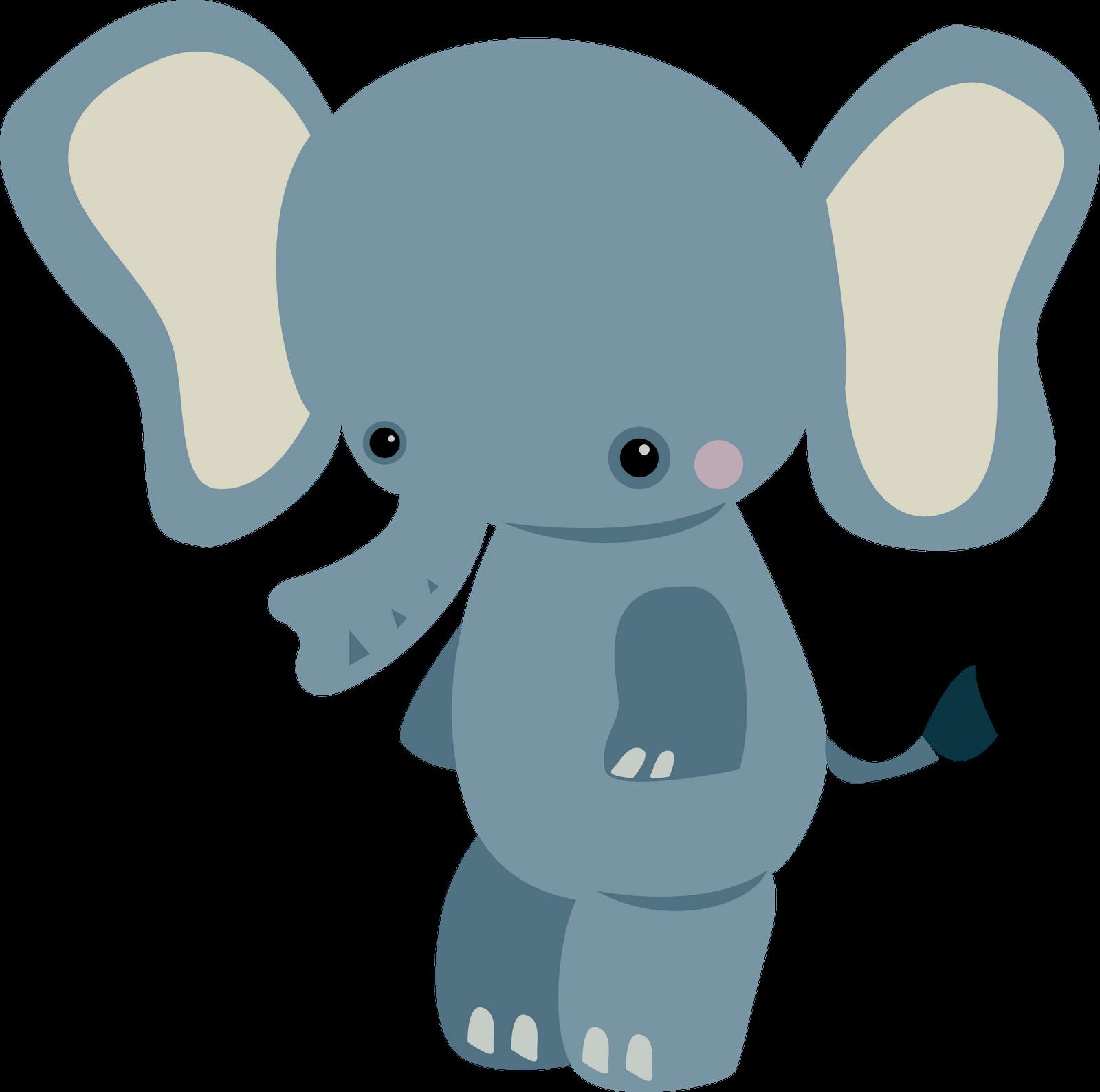 1600x1588 Baby Animals Clip Art