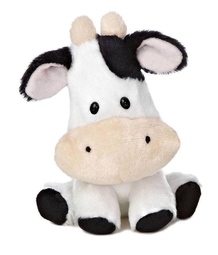 736x858 103 Best Plush Farm Animals Images Dog Stuffed