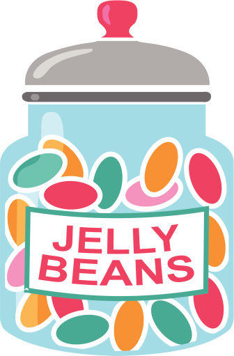 336x511 Jelly Clipart Container