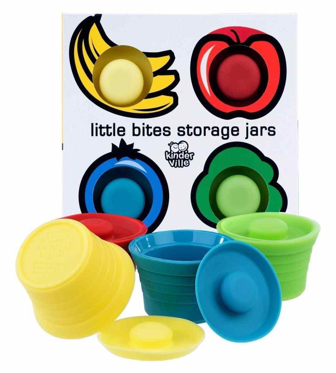 1068x1185 Baby Food Jar Clip Art Kain.party