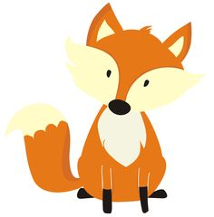 236x240 Freebie Of The Day! Winter Fox Modelsku Winterfox101216