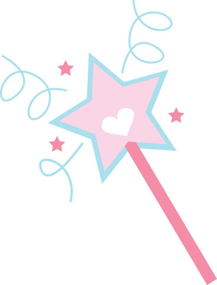 Baby Girl Border Clipart