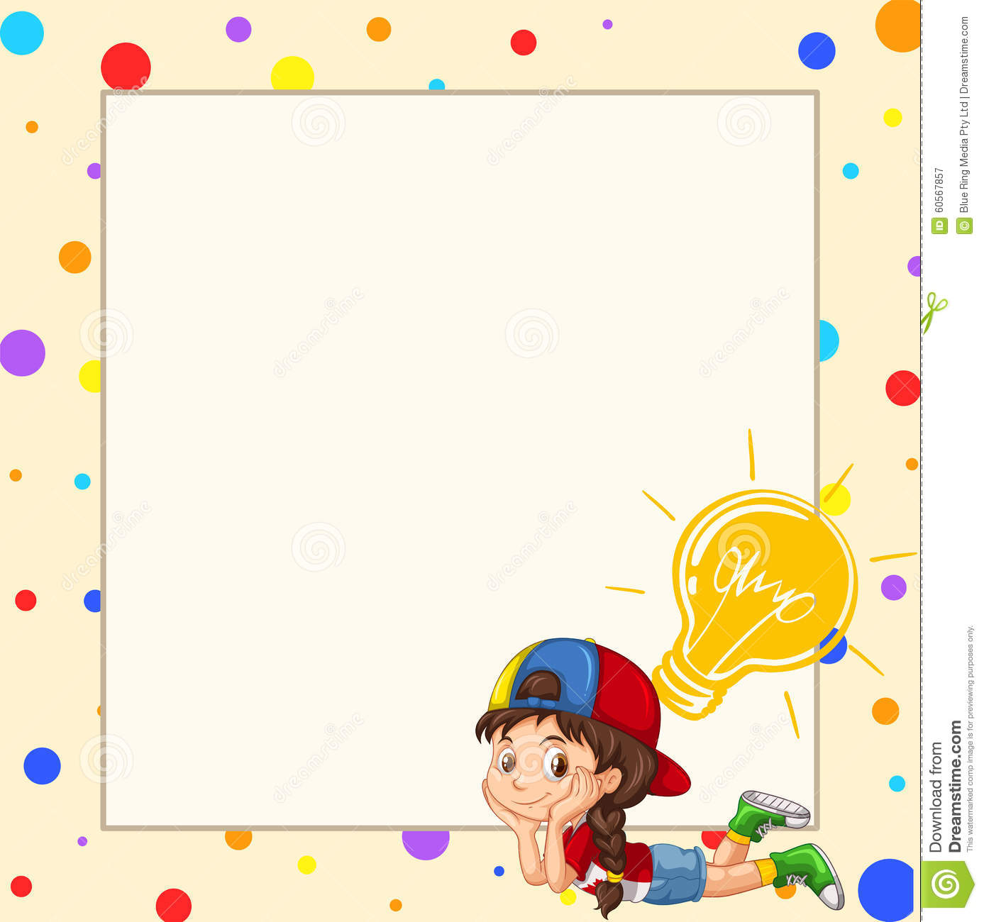 ing Soon together with 83082 Mud Splatter Vector besides A Flat Baby Footprint in addition Baby Girl Border Clipart moreover Cartoon kiwi bird clipart. on cartoon footprints