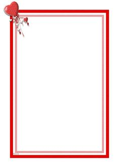 236x333 School Clip Art Borders Stationary Border Paper, Free