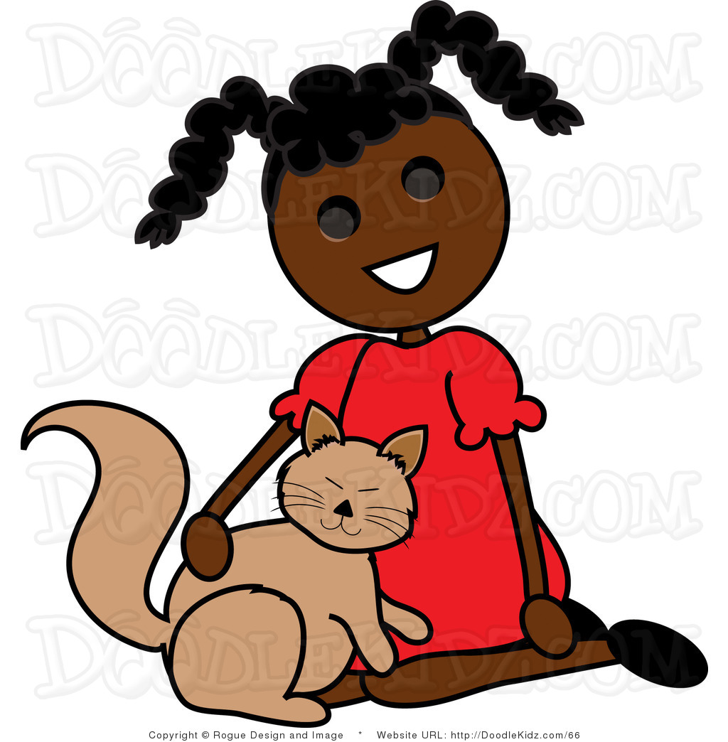 1024x1044 Image Of African American Baby Clipart